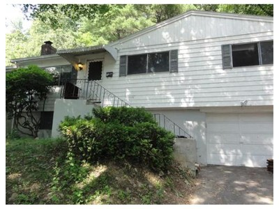 Single Family for sales at 15 Livingstone Ln  Waltham, Massachusetts 02453 United States