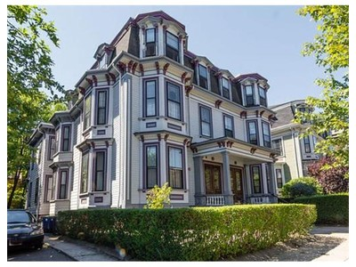 Co-op / Condo for sales at 396 Broadway  Somerville, Massachusetts 02145 United States