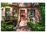 Co-op / Condo for sales at 401 Marlborough Street  Boston, Massachusetts 02115 United States