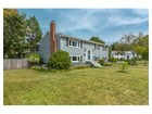 Single Family for sales at 3 Fencourt Rd  Canton, Massachusetts 02021 United States
