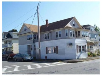 Rentals for rentals at 275-R University Avenue  Lowell, Massachusetts 01854 United States