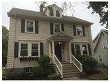 Single Family for sales at 10 Avalon Rd  Boston, Massachusetts 02132 United States