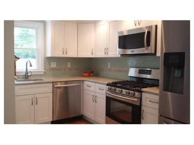 Co-op / Condo for sales at 25 Glendale Ave  Sharon, Massachusetts 02067 United States