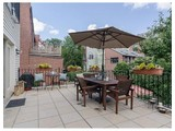 Co-op / Condo for sales at 39 Chestnut Street  Boston, Massachusetts 02129 United States