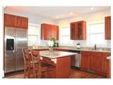 Single Family for sales at 363 Poplar  Boston, Massachusetts 02131 United States
