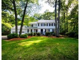 Single Family for sales at 73 Tarbell Spring Road  Concord, Massachusetts 01742 United States