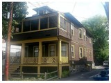 Multi Family for sales at 32 Easton St  Boston, Massachusetts 02134 United States
