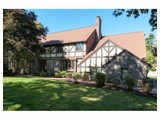 Single Family for sales at 25 Wayside Lane  Canton, Massachusetts 02021 United States