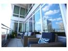Condominio for sales at 1 Charles St S  Boston, Massachusetts 02116 Estados Unidos