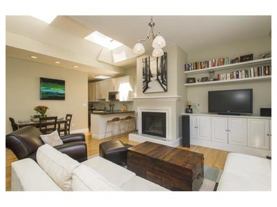 Co-op / Condo for sales at 35 Hancock St  Boston, Massachusetts 02114 United States