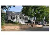 Single Family for sales at 226 Jefferson St  Braintree, Massachusetts 02184 United States