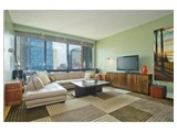 Co-op / Condo for sales at 45 Province  Boston, Massachusetts 02108 United States