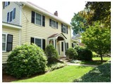 Single Family for sales at 71 Orient Ave  Melrose, Massachusetts 02176 United States