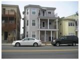Multi Family for sales at 228 Main St  Everett, Massachusetts 02149 United States