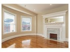 Co-op / Condo for sales at 492 Massachusetts Ave  Boston, Massachusetts 02118 United States