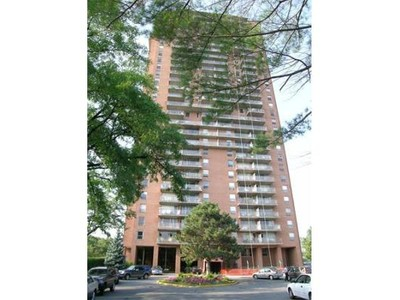 Co-op / Condo for sales at 111 Perkins St  Boston, Massachusetts 02130 United States