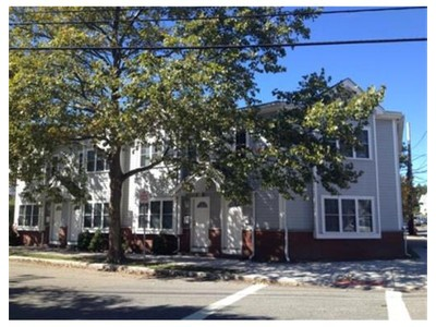 Co-op / Condo for sales at 53 Dexter Avenue  Watertown, Massachusetts 02472 United States