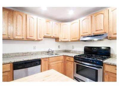 Co-op / Condo for sales at 247 Everett St  Boston, Massachusetts 02128 United States