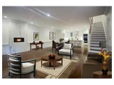 Co-op / Condo for sales at 164 West Brookline  Boston, Massachusetts 02118 United States