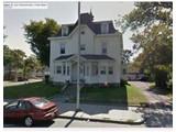 Multi Family for sales at 111 Washington Street  Lynn, Massachusetts 01902 United States