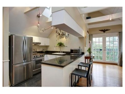 Co-op / Condo for sales at 190 Amory St.  Boston, Massachusetts 02130 United States