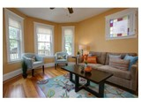 Co-op / Condo for sales at 3 Irving St  Medford, Massachusetts 02155 United States