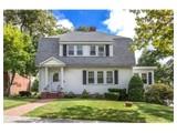 Single Family for sales at 569 Fellsway East  Malden, Massachusetts 02148 United States