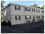 Commercial for sales at 119 Knight Ave  Attleboro, Massachusetts 02703 United States