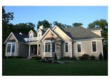 Single Family for sales at 54 Homestead Drive  Raynham, Massachusetts 02767 United States
