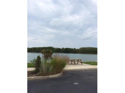Co-op / Condo for sales at 300 River St  Weymouth, Massachusetts 02191 United States