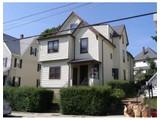 Multi Family for sales at 40 Belmont St  Malden, Massachusetts 02148 United States