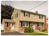 Single Family for sales at 73 Ralph Street  Watertown, Massachusetts 02472 United States