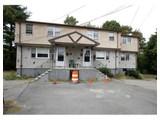 Multi Family for sales at 10-12 Mcdonough Ct  Boston, Massachusetts 02136 United States