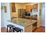 Co-op / Condo for sales at 150 Staniford Street  Boston, Massachusetts 02114 United States