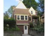 Single Family for sales at 25 Hillcroft Park  Medford, Massachusetts 02155 United States