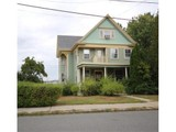 Single Family for sales at 5 Court Road  Winthrop, Massachusetts 02152 United States