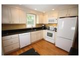 Single Family for sales at 12 G Street  Hull, Massachusetts 02045 United States