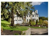 Single Family for sales at 20 Wellington Lane  Belmont, Massachusetts 02478 United States