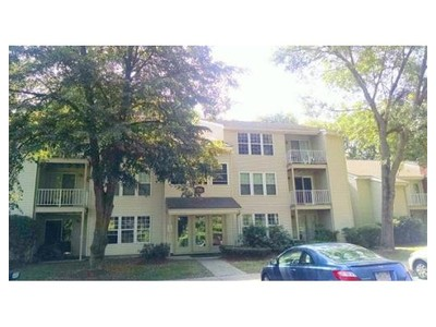 Co-op / Condo for sales at 26 Walden Dr  Natick, Massachusetts 01760 United States