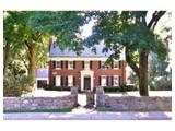Single Family for sales at 272 S Washington St  North Attleboro, Massachusetts 02760 United States