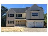 Single Family for sales at 15 Glendale Road  Burlington, Massachusetts 01803 United States