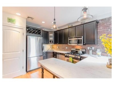 Co-op / Condo for sales at 170 Thorndike Street  Brookline, Massachusetts 02446 United States