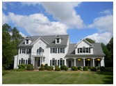 Single Family for sales at 15 Homestead Drive  Medfield,  02052 United States