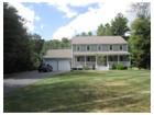 Single Family for sales at 151 Burt  Taunton, Massachusetts 02780 United States