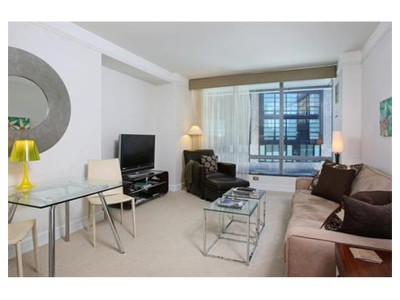 Co-op / Condo for sales at 3 Avery St  Boston, Massachusetts 02111 United States