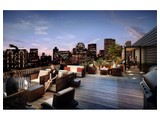 Co-op / Condo for sales at 401 Harrison Ave  Boston, Massachusetts 02118 United States