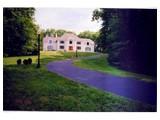 Single Family for sales at 48 Goodnow Ln  Framingham, Massachusetts 01702 United States