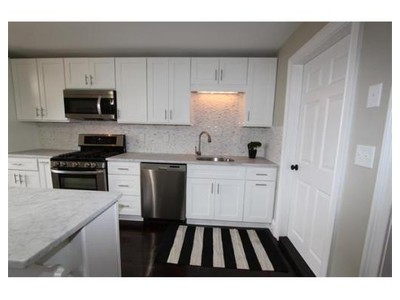 Co-op / Condo for sales at 73 Old Harbor Street  Boston, Massachusetts 02127 United States