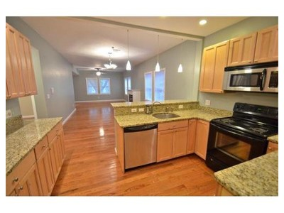 Co-op / Condo for sales at 34 Madison St  Somerville, Massachusetts 02143 United States