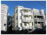 Multi Family for sales at 83 Newbury St  Somerville, Massachusetts 02144 United States